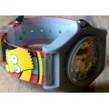 Watch - Bart Simpson
